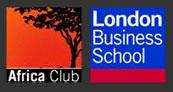 London Business School - Africa Club