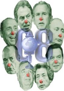 G8_2005_gleneagles