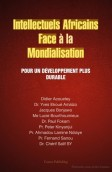 intellectuels-africains-face-a-la-mondialisation1