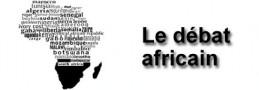 debatafricain_432