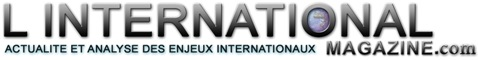 l_international_logo