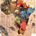 Réinventer l'histoire économique de l'Afrique