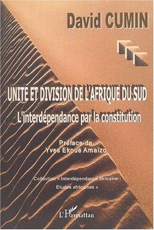unite-et-division-de-lafrique-du-sud