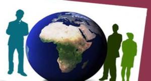 African Busines Club
