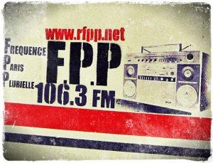 radio rfpp